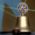 Learn about the Guiding Principles of Rotary