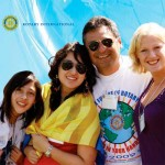 Explore the wide variety of Rotary Programs