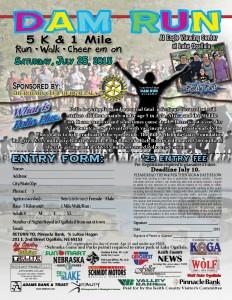 registration form 2015