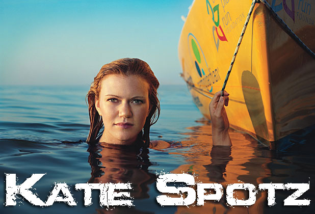 katie-spotz_swim